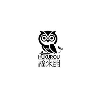 福來朗 HUKUROU