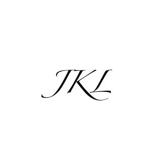 JKL Shop