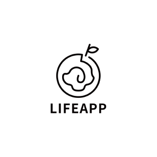 LIFEAPP 耀億工業股份有限公司