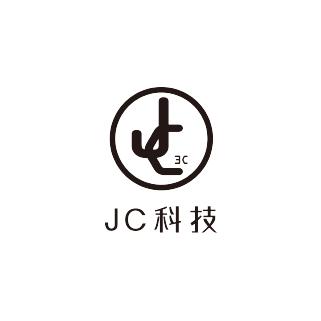 JC 科技