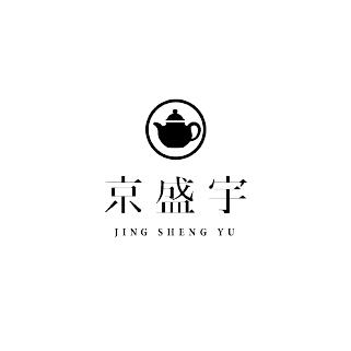 京盛宇現代食茶股份有限公司