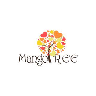 芒果樹科技