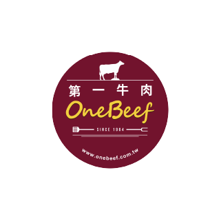 第一牛肉 OneBeef