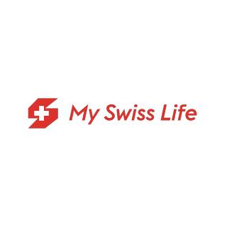 My Swiss Life 平英堂有限公司