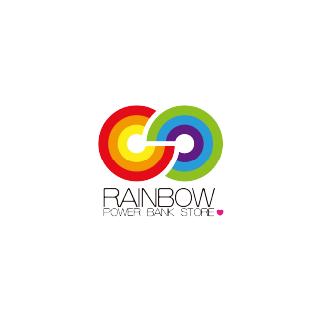 Rainbow 彩虹全球 3C
