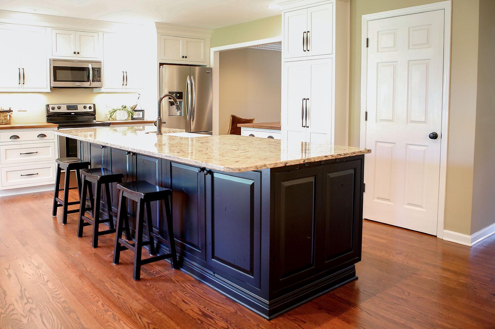 Turner Concierge Home Maintenance Professionals