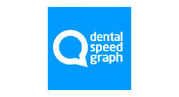 logo dental speed