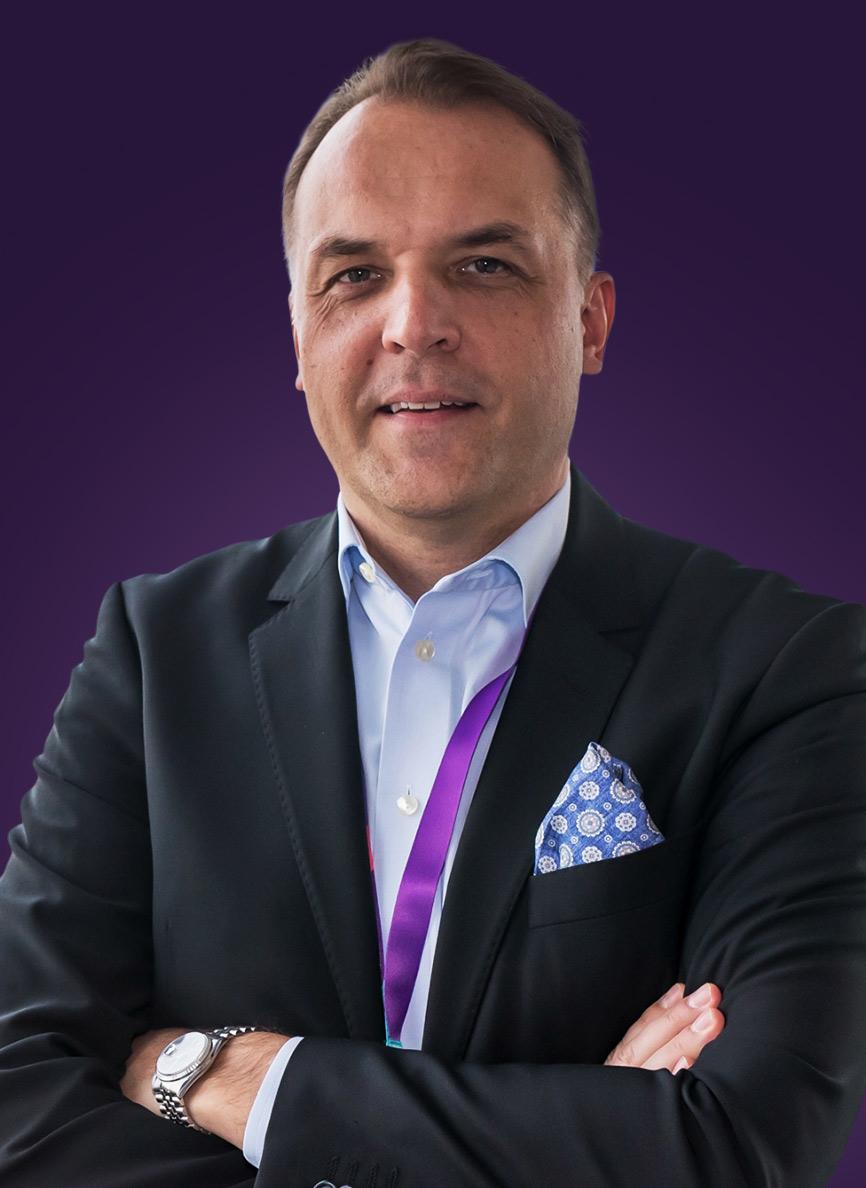 Robert Pajos