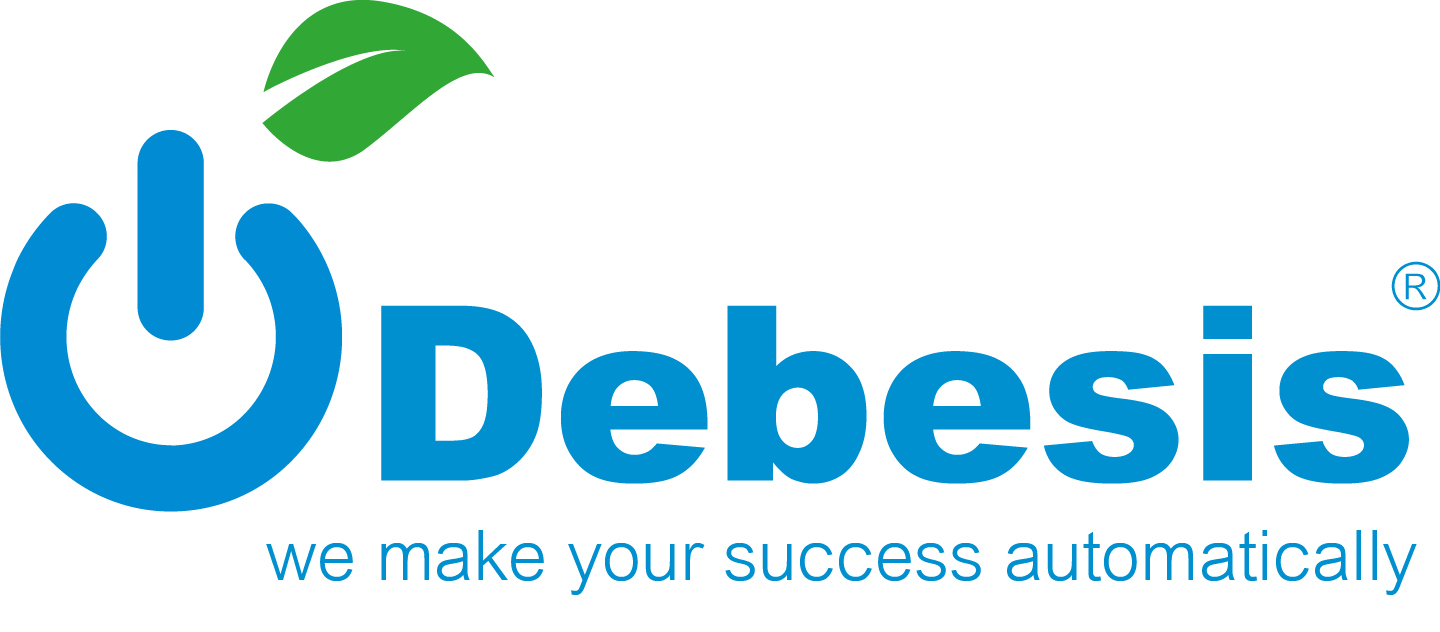 Debesis - system call center
