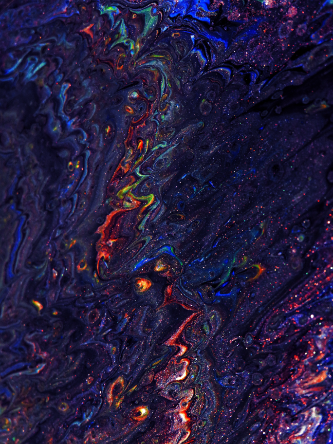 abstract image 1