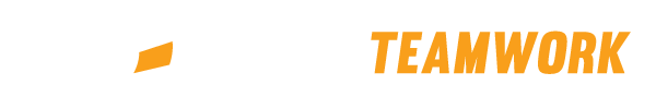 Dealer Teamwork Logo