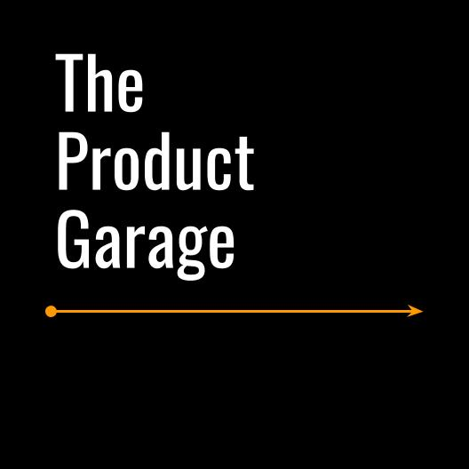 The Product Garage