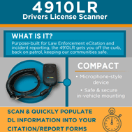 4910LR DL reader infographic thumb