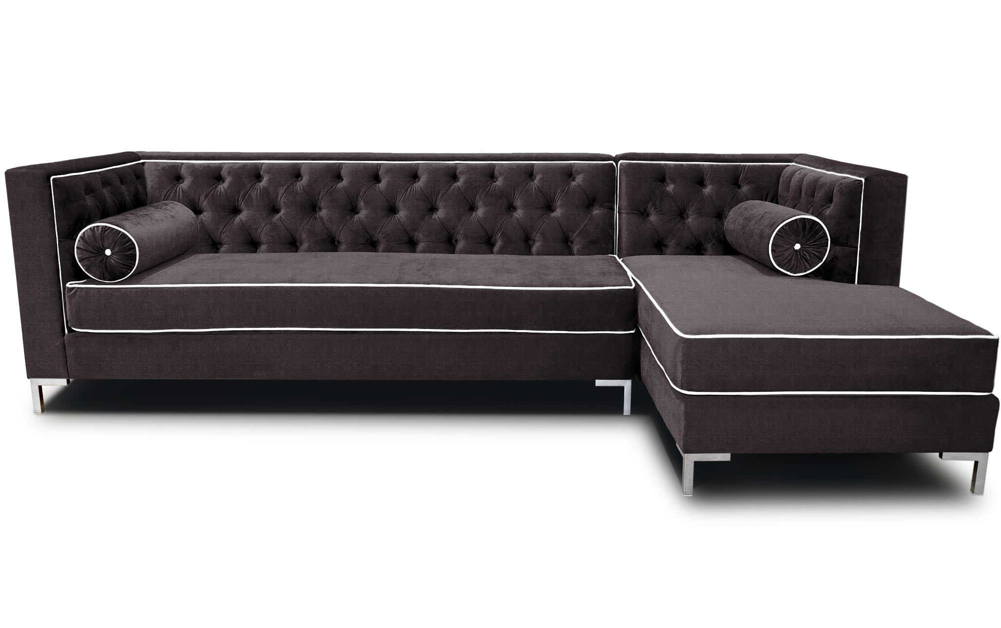 Sofas bad credit finance refil sofa for Living room furniture 0 finance