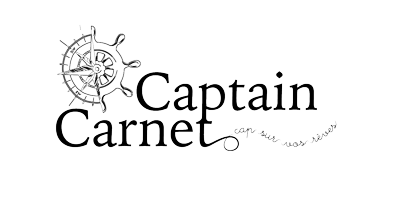logo-captain-carnet