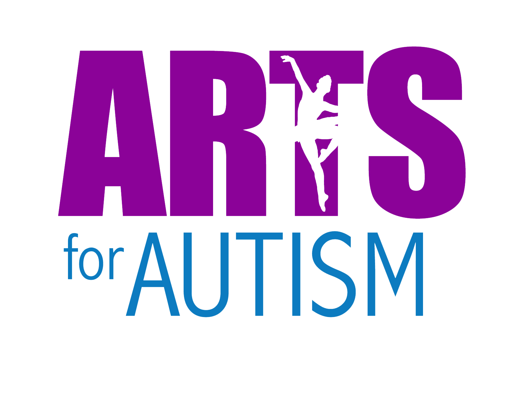 Arts For Autism A Broadway Concert Event Benefiting