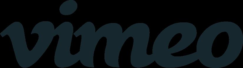 manbetx篮球赛事Vimeo标志