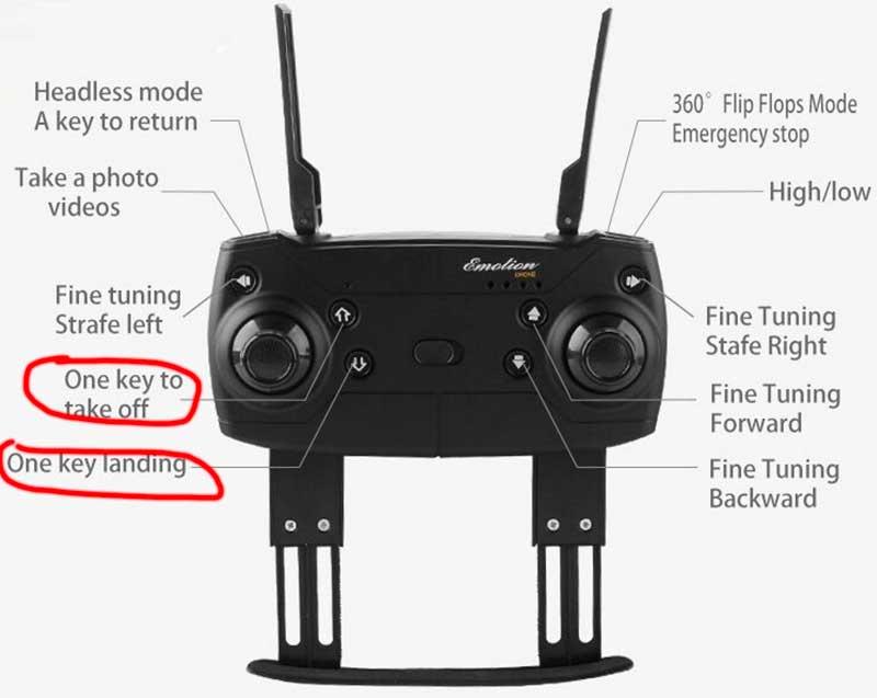Commander avis drone spy racer 31 cm 2.4 ghz avec caméra et avis acheter drone martinique