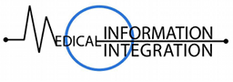 Medical Information Integration
