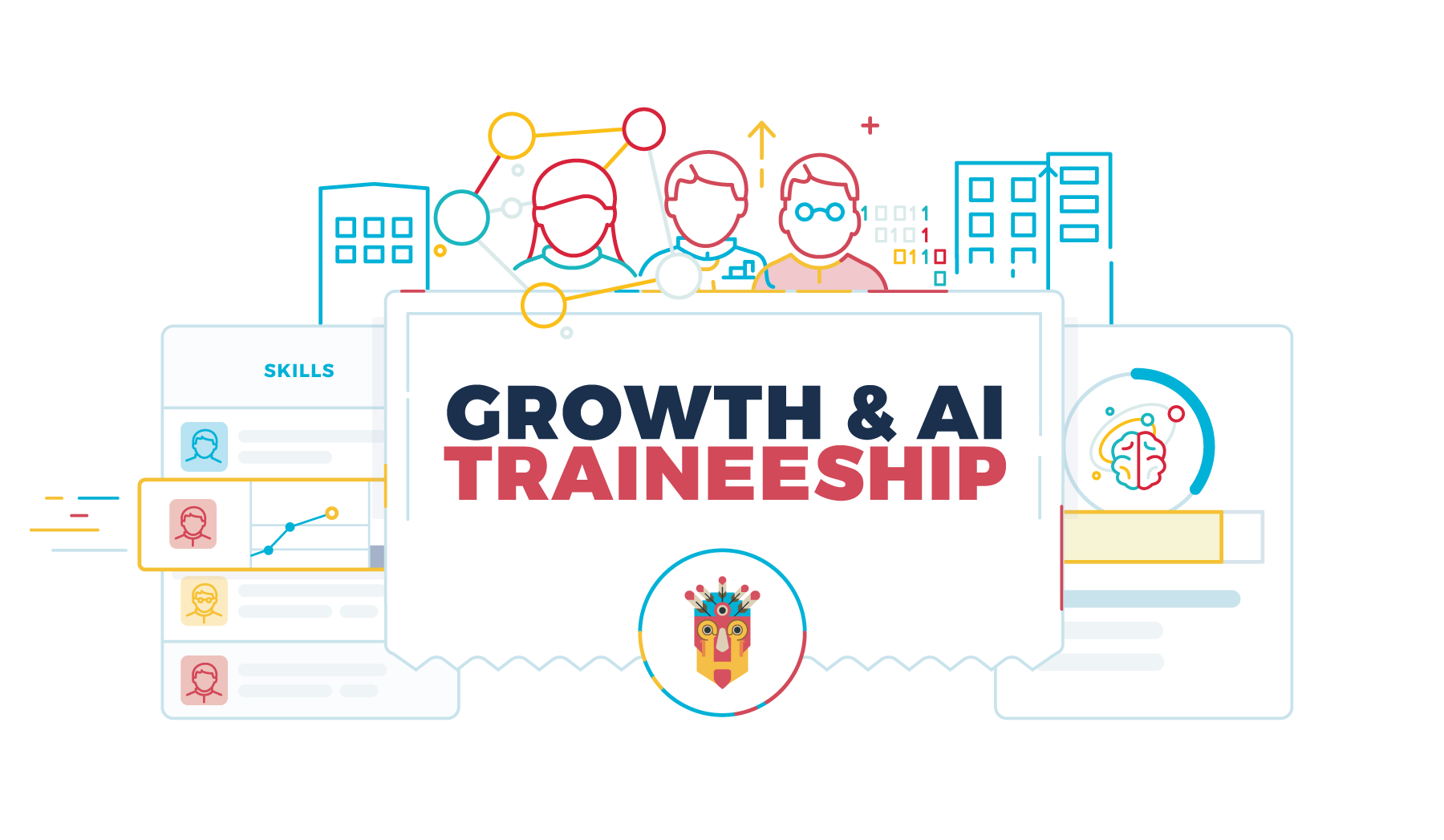 web-6-month-growth-ai-traineeship-1-transparent.png