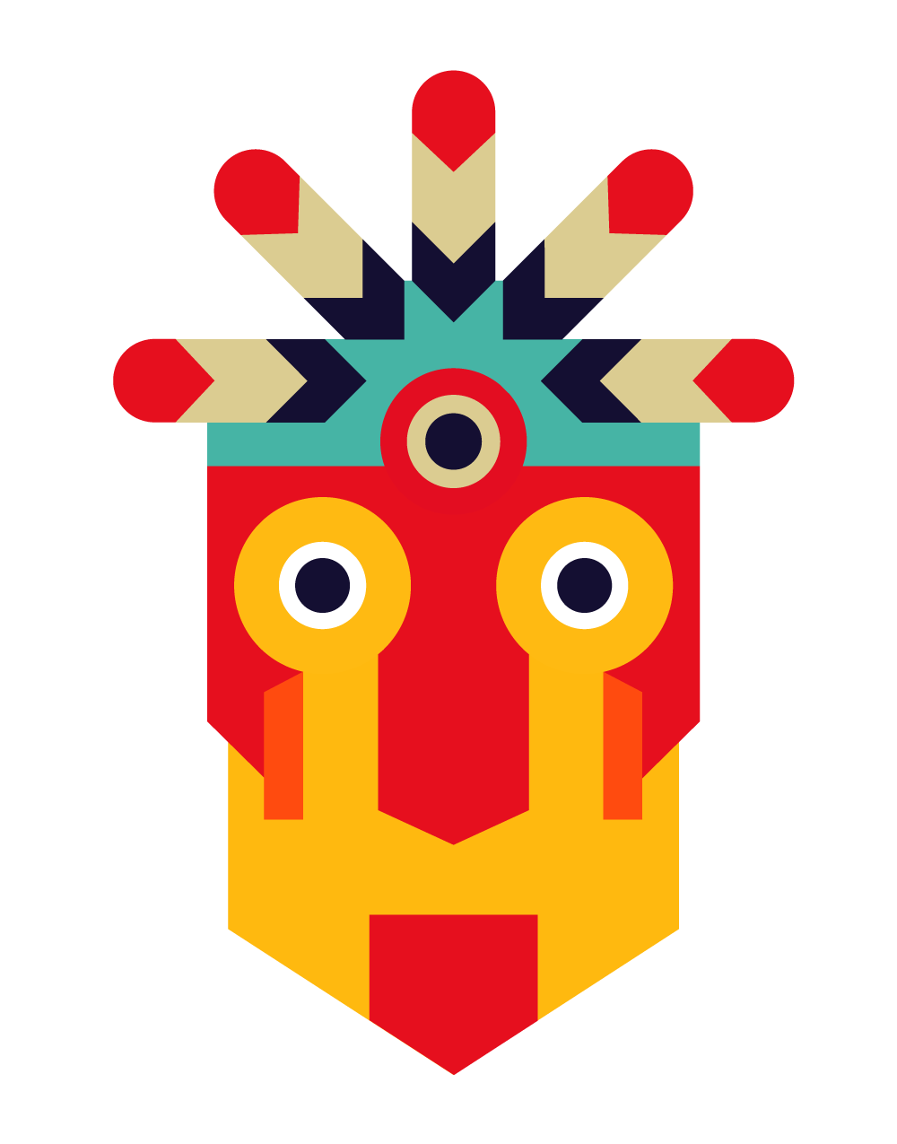 growth-tribe-mask-transparent-finland.png