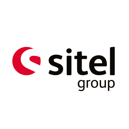 Sitel Group | Customer Experience Solutions